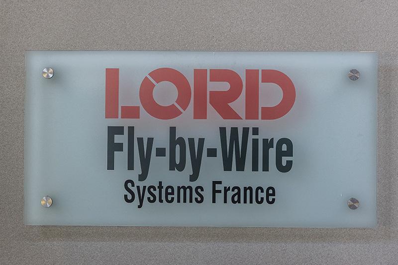 Lord-(4)