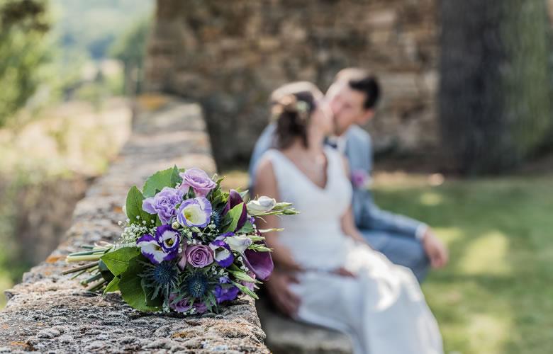 Prestation-Mariage-Ceremonie-Drome-Ardeche
