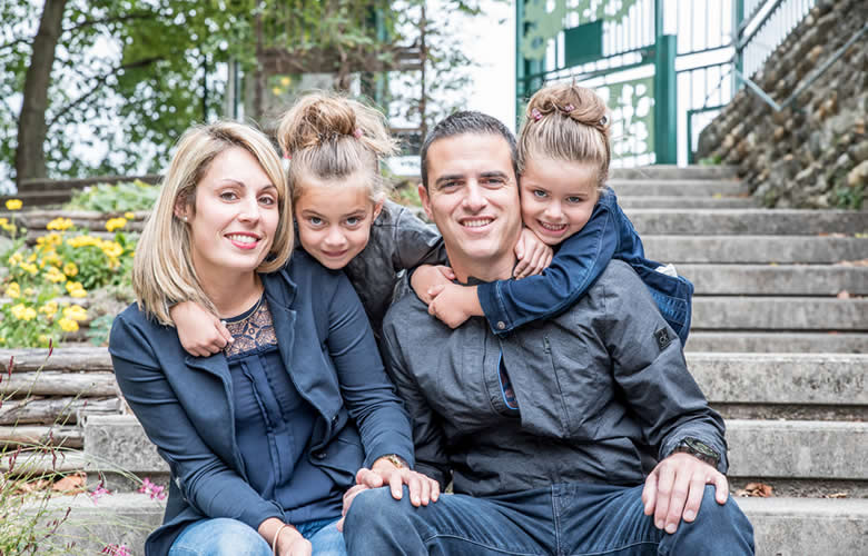 Prestation-Photo-Famille-Portrait-Identite-Valence-Drome-Ardeche