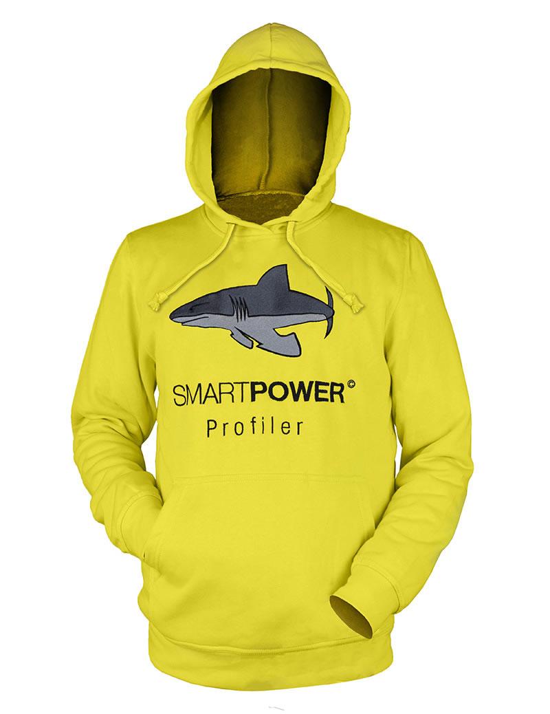 smart-power-(2)