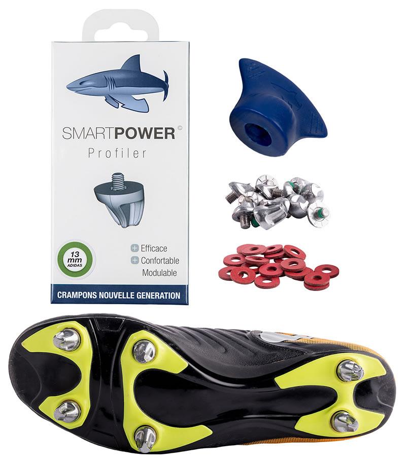 smart-power-(3)