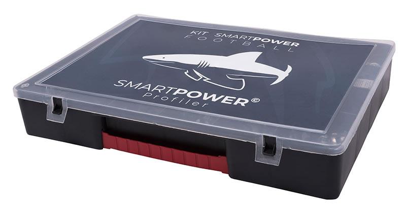 smart-power-(9)