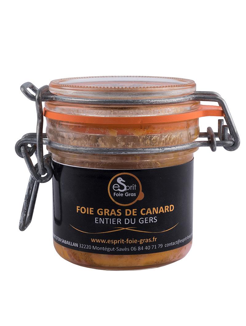 Esprit-Foie-Gras-(12)
