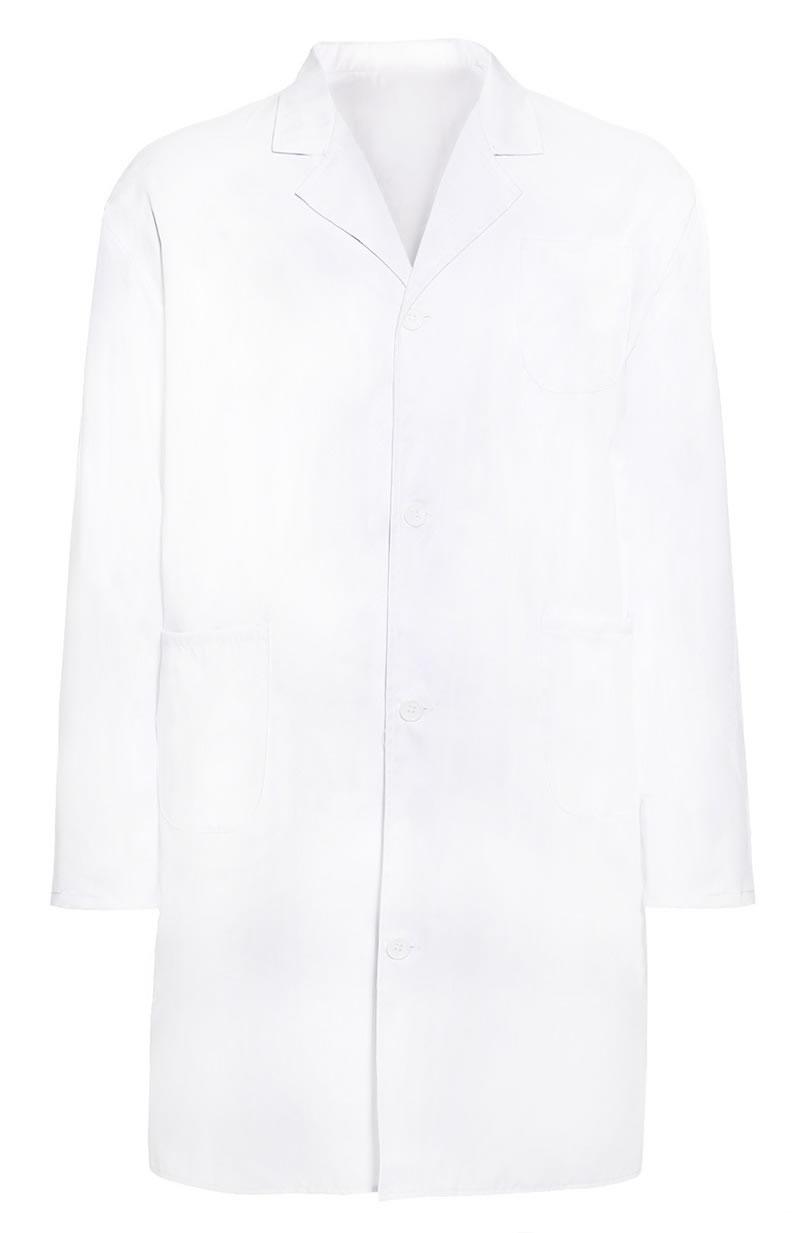 HydroPlanet-blouse-300dpi