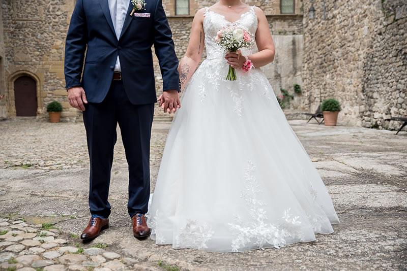 Mariage-Justine-Remy-(10)