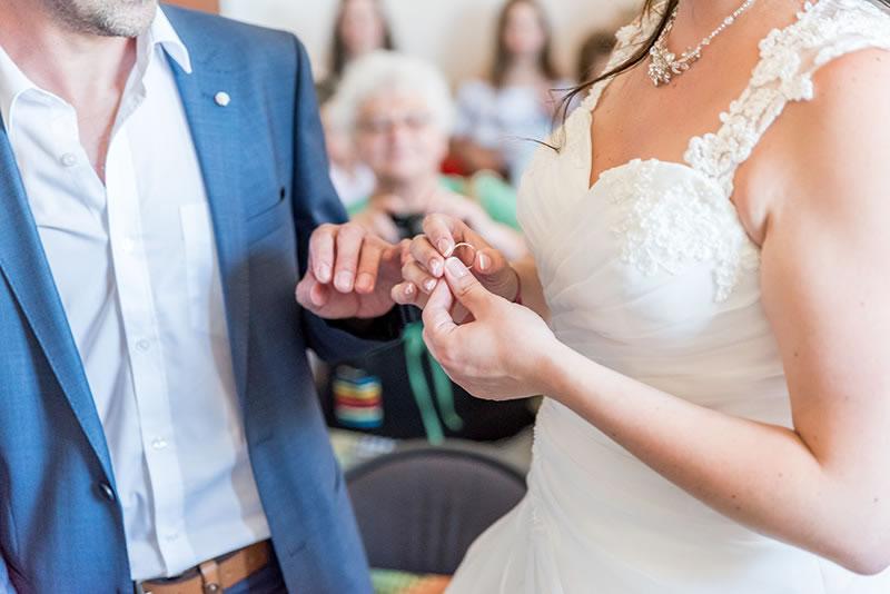 mariage-adele-anthony-(1)