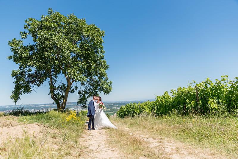 mariage-adele-anthony-(10)