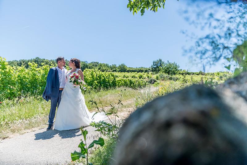 mariage-adele-anthony-(11)