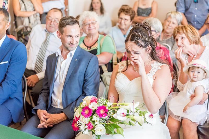 mariage-adele-anthony-(12)