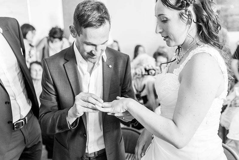 mariage-adele-anthony-(3)