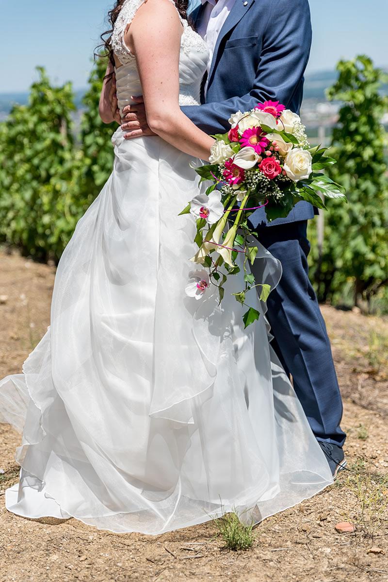 mariage-adele-anthony-(4)