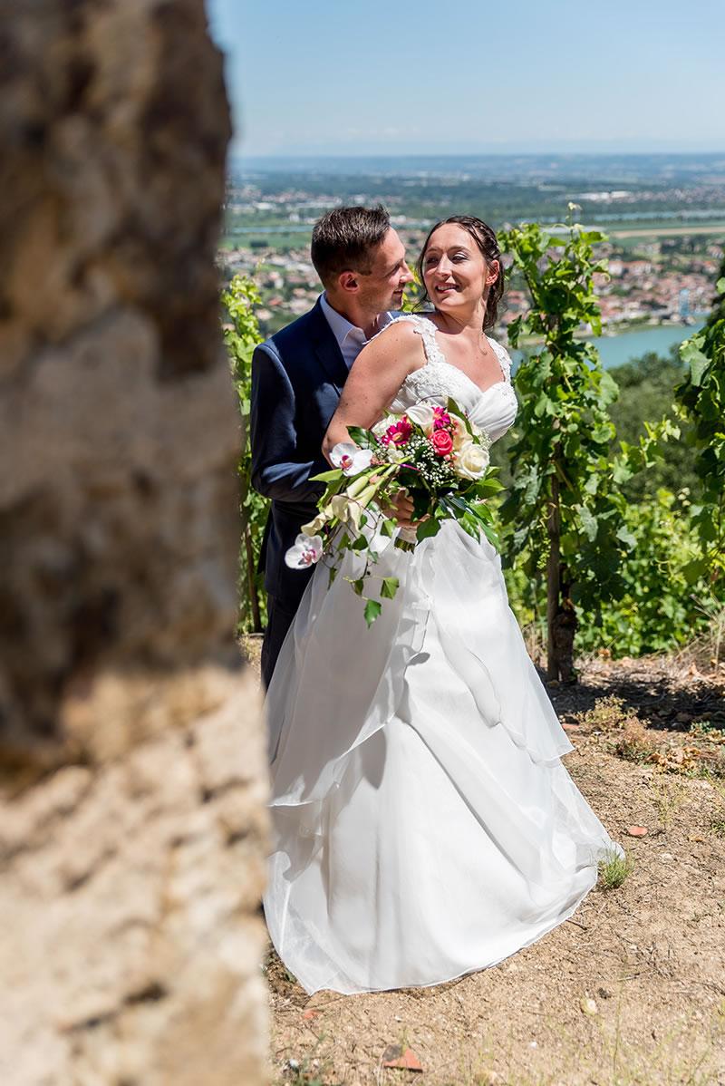 mariage-adele-anthony-(5)