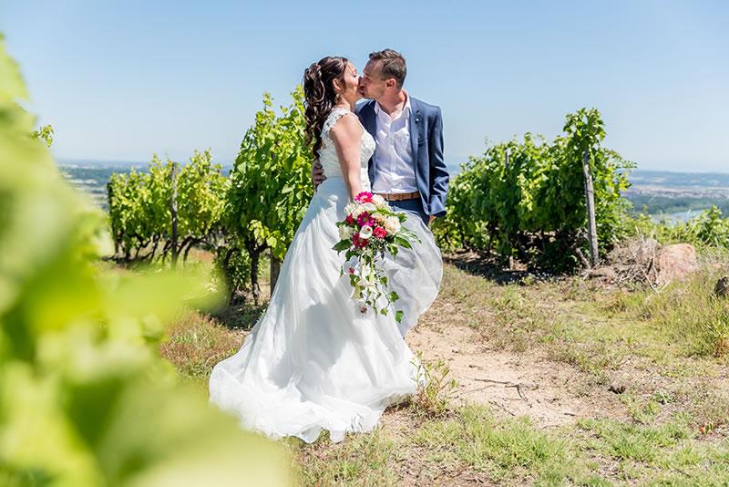 mariage-adele-anthony-(7)