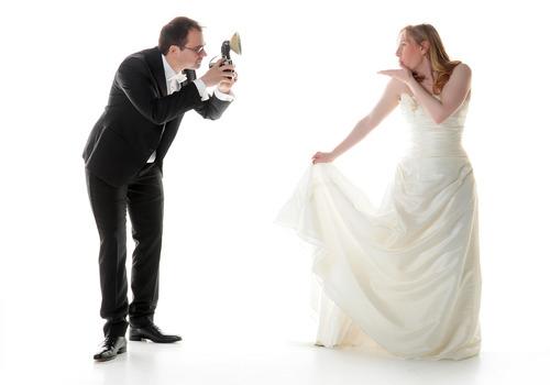 comment choisir son photographe de mariage drome