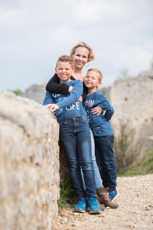 Famille Emilie (1)