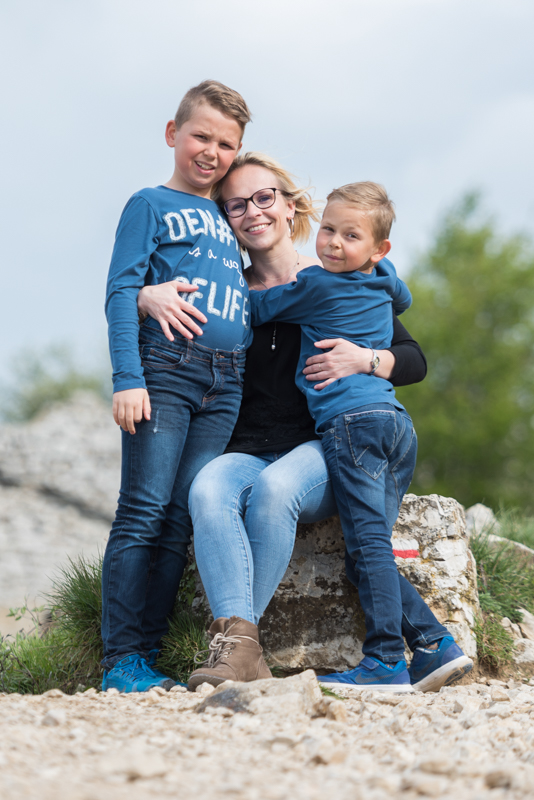 Famille Emilie (9)