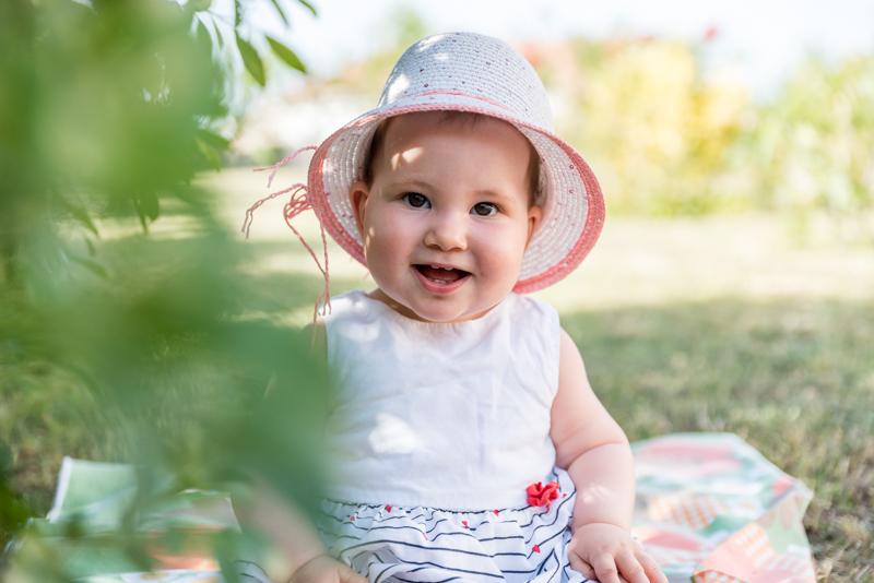 bébé Jade (3)