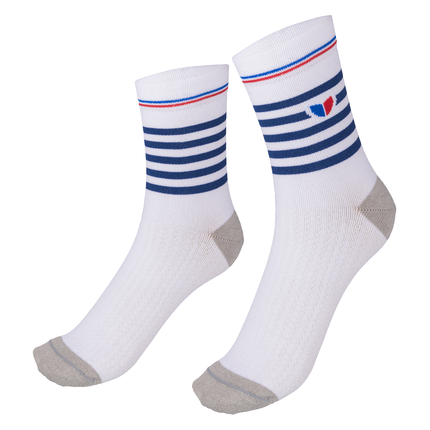 chaussettes mariniere